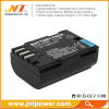 DSLR Camera Battery for Pentax K7 D-Li90