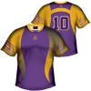 Usa Mens Soccer Jersey Slim Fit, Customized Football Jerseys Dor Adult Xs - 5xl