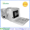 SS-5 Ultrasound Imaging Systems(ultrasound