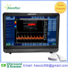 C8 Color Doppler Ultrasound System
