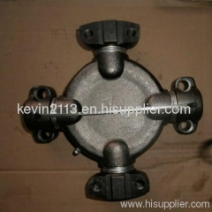 u-joint for Caterpillar, 8F7719