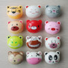 Cartoon toothbrush holder SFTH001