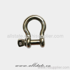KEIKLES strong light weight shackle
