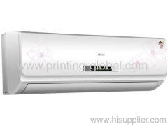 Hot Stamping Film For Plastic AC Printing