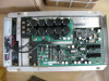 Mitsubshi lift parts KCR-943A drive board