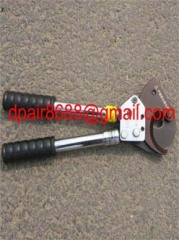 Manual Cable Cutter&wire cutter