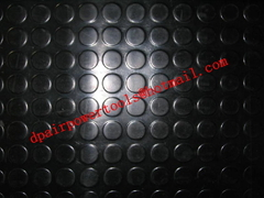 sale Recycled Rubber Rubber Hose