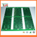 Professional PCB manufacturer and printed circuit board fabrication