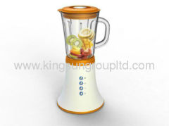 mini blender smoothie maker