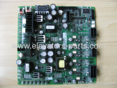 lift parts PCB original new Mitsubshi KCR-948A