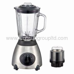 new design professional blender mixer