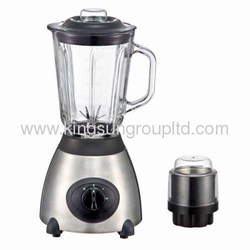 new design professional blender mixer