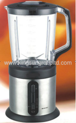 blendtec blender crusher Blender