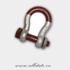 Rigging Hardware Bow Shackle