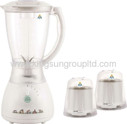 food blender professional blender