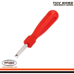 Valve Tools Double end Screwdriver