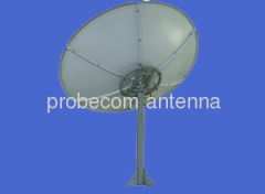 hot sale rx only antenna