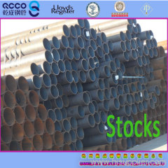 API 5LPSL1 X60 carbon seamless steel pipe X70 X65