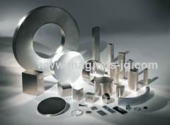 Neodymium Ring Disc magnets etc