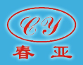 China air cooler manufacturer