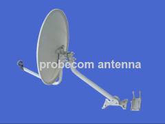 60cm Ku band antenna