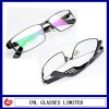 Custom metal optical frame, Stainless steel optical frame