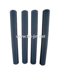 IrO2/Ta2O5 Coated Titanium Electrodes
