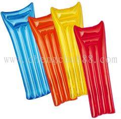Inflatable Air Mattress,Inflatable Mattress