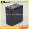 High capacity BP-U60 camcorder battery for Sony PMW-EX1