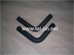 Solid Rod Tin Electrodes