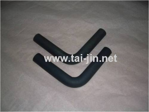 RuO2/IrO2 coated Titanium Rod Anodes from Xi'an Taijin