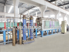 Zhangjiagang Renaissance High-precision Steel Tube Co., Ltd