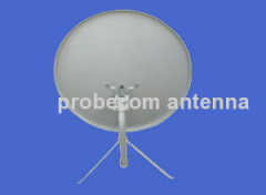 1m receive only antenna