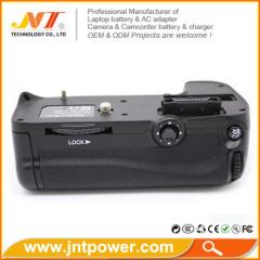 Battery Grip MB-D11 for Nikon D7000