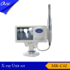 X Monitor & X-ray Reader & Intra oral camera