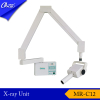 Dental X-RAY UNIT Arm Style