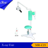 Dental X-RAY UNIT Moving Style
