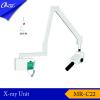 Dental X-RAY UNIT Arm Style