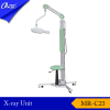 Dental X-RAY UNIT Movable Style
