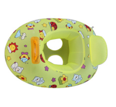 Inflatable Baby Boat,PVC Baby Boat