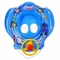 Inflatable Baby Boat,Baby Boat with handle