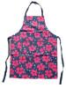 Gardening Apron, kitchen apron