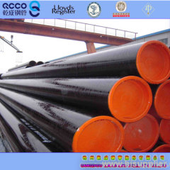 API 5L X70 carbon seamless pipes X60 X52 X42