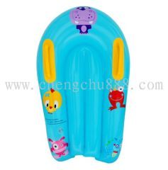 Inflatable Surfboard,Inflatable PVC Surf