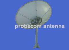 1.5m Ku band antenna
