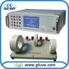 Clamp Type Multimeter Calibrator