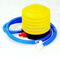 Foot Air Pump,Air Pump