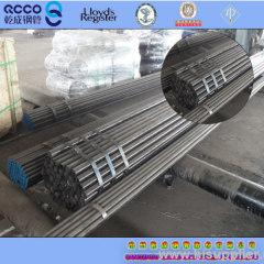 ASTM A519 seamless tube ASTM A106