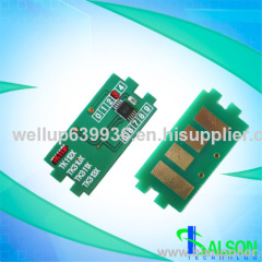 For Samsung scx-3405 toner reset chip scx-3400 scx-3402 ml