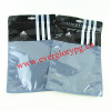High quality clear plastic shirt packaging bags